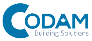 Codam Building Solutions